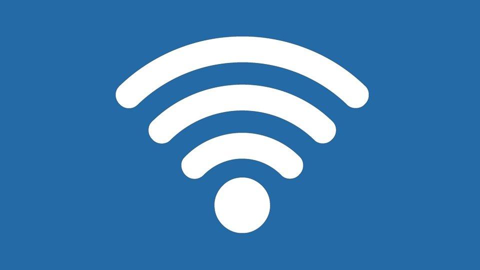 Как найти пароль от Wi-Fi