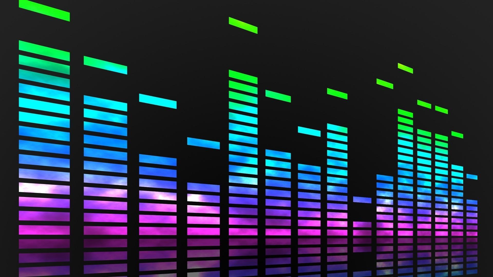 Как установить звук на компьютере
