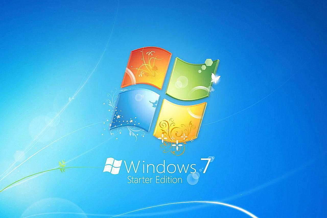 Как зайти в реестр на Windows 7