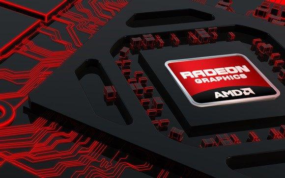 Процессоры AMD хуже взаимодействует с оперативной памятью