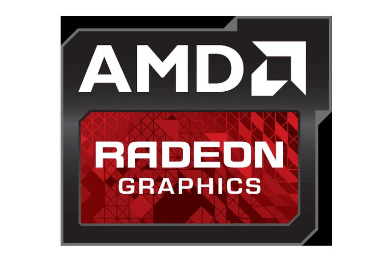 В разгоне всегда лидировали устройства от AMD