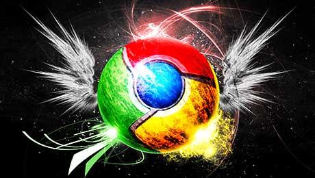 Автоматическое обновление Google Chrome можно временно приостановить