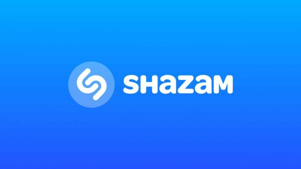 Дополнение для мобильных устройств Shazam
