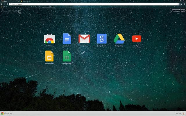 Google выпускает обновленные версии своего браузера приблизительно раз в два месяца