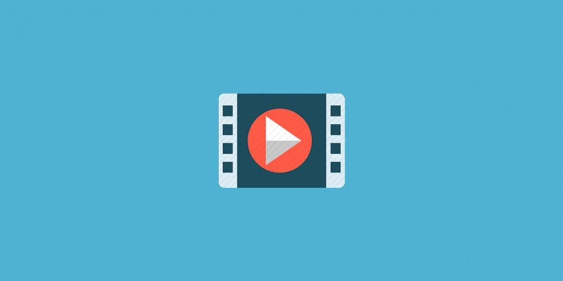 Как монтировать видео на компьютере
