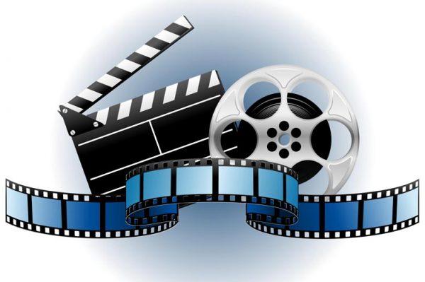 Как нарезать видео на фрагменты