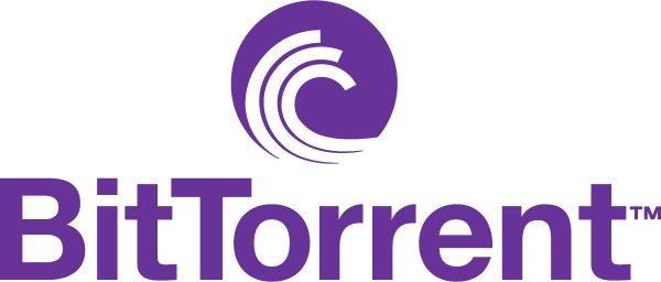 Как отключить рекламу на BitTorrent