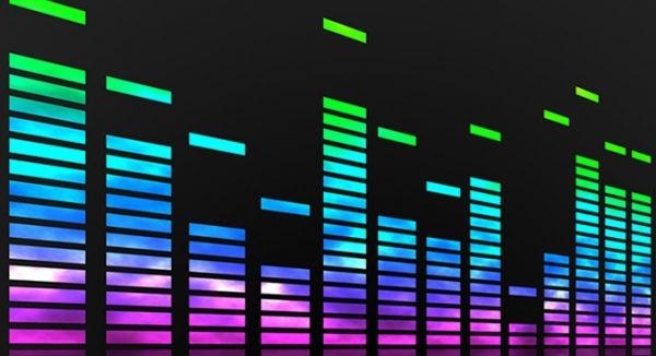 Как по звуку найти песню