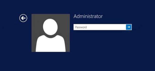 Kak smenit parol na komp yutere vindovs 10 e1518859644148 - установка пароля, пароли windows 10, защита информации, windows 10
