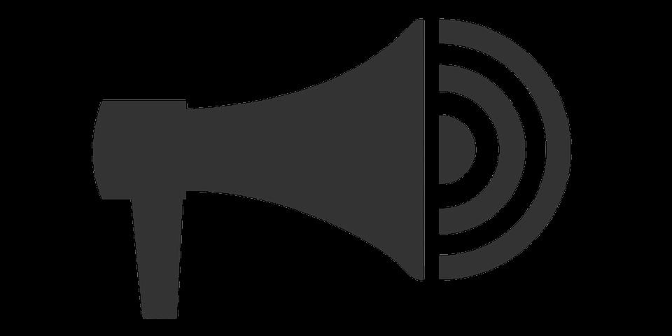 как вернуть значок звука