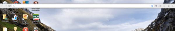 Нажимаем горячую клавишу F3, чтобы закрыть «Панель инструментов», не сохраняя снимок, щелкаем «Прекратить захват»