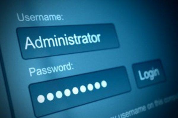Открываем доступ изменения файла подкачки обычным пользователям
