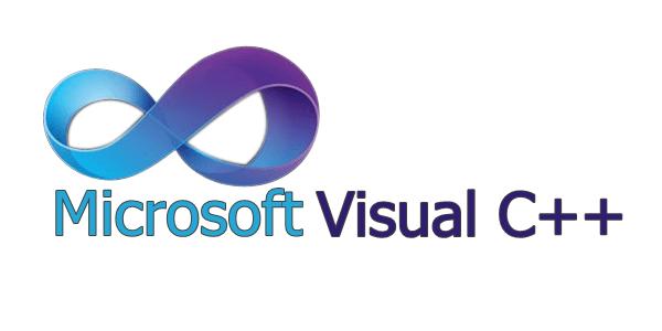 Переустанавливаем Microsoft Visual C ++