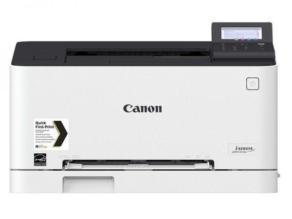Принтер с таймером сэкономит затраты на электроэнергию
