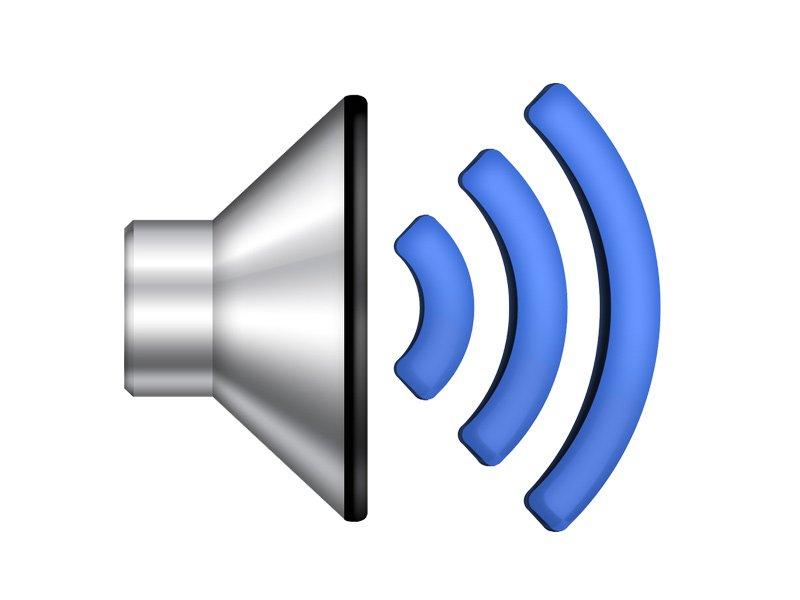 Во время запуска Windows может не загрузить звуковые драйверы