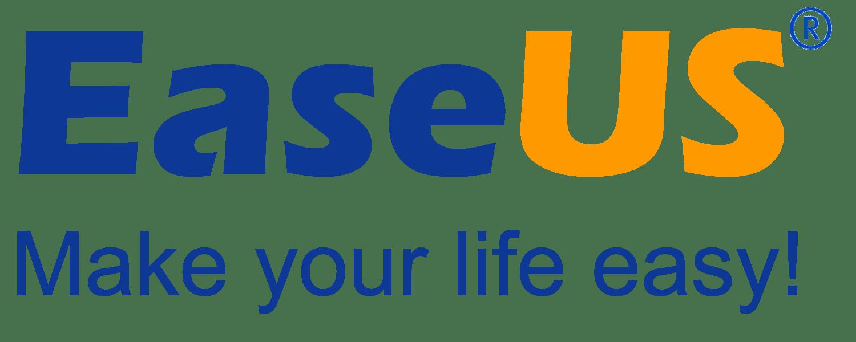 Восстановить документы можно с помощью приложения EaseUS