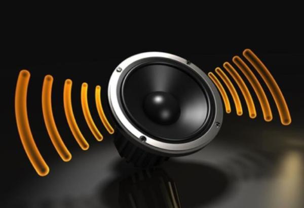 Исправляем проблемы со звуком