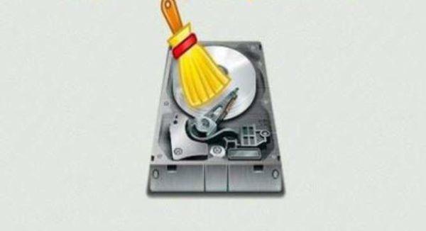 Как почистить диск С на Виндовс 7
