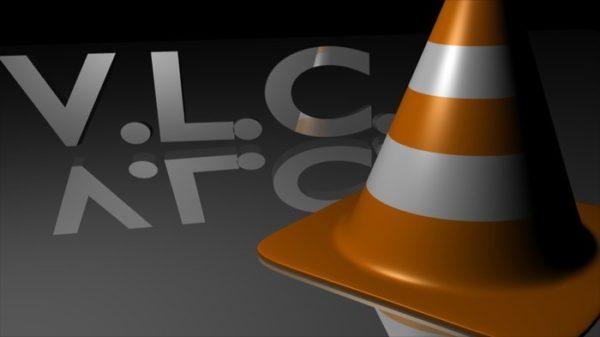 Медиаплеер VLC