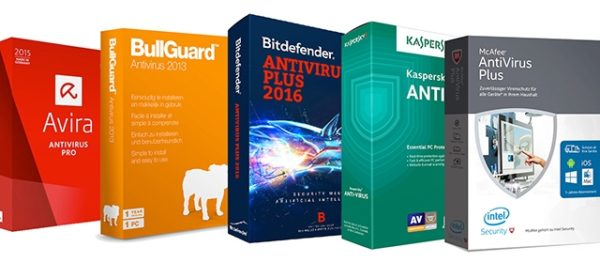Преимущества платных версий антивирусных программ обеспечивают более надежную защиту компьютера