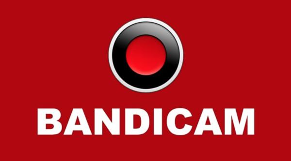 Программное обеспечение BANDICAM