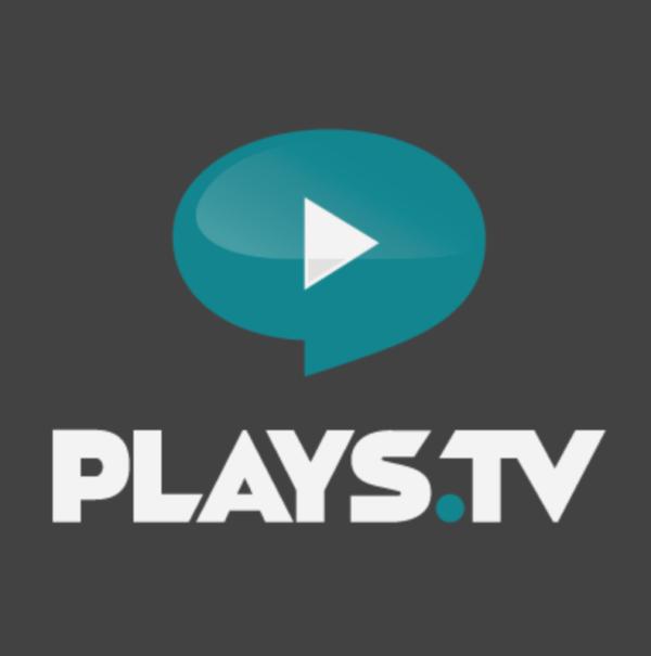 Программное обеспечение Plays.tv для записи видео игр
