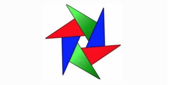 Программное обеспечение для записи игрового процесса D3DGear