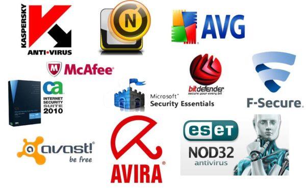 Программы по удалению вирусов имеют как бесплатные, так и платные версии