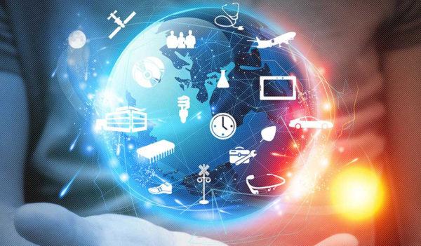 Проверяйте у интернет-провайдера наличие выгодных пакетов или дополнительных функций