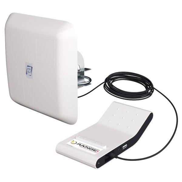 Ретрансляторы или усилители вай-фай сигнала