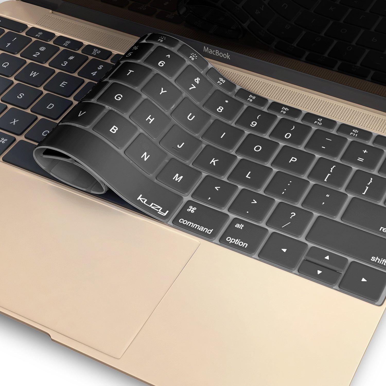 Силиконовая мембрану для клавиатуры