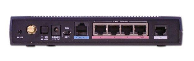 Телефонные кабели обладают низкой пропускной способностью, и слабой помехоустойчивостью