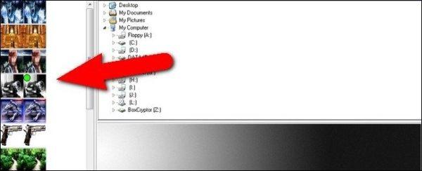 Удалем дубликаты файлов с помощью программы Duplicate Cleaner Pro