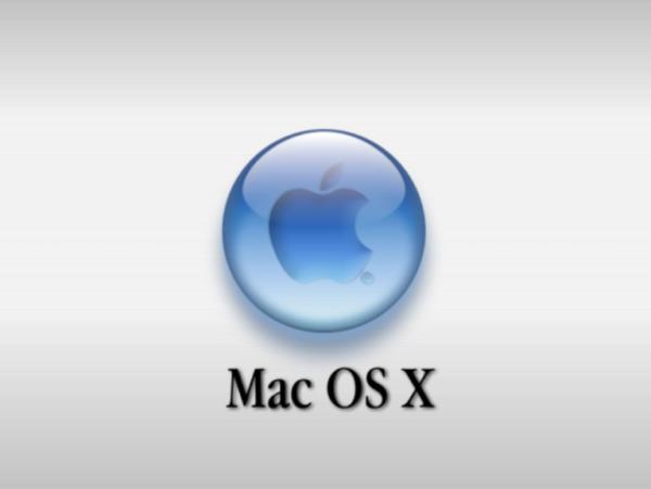 Установка macOS на компьютер