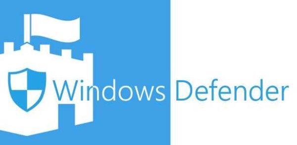 Встроенный антивирус Windows Defender не гарантирует пользователям Windows 10 надежную защиту