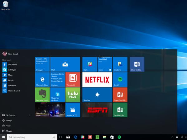 Выбираем модель с пометкой «Signature Edition» от Microsoft