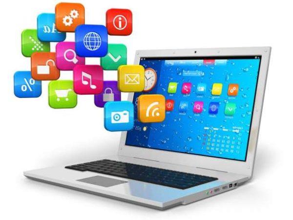 Что бы не получить баннер на компьютер, нужно скачивать только официальные и лицензионные программы и приложения