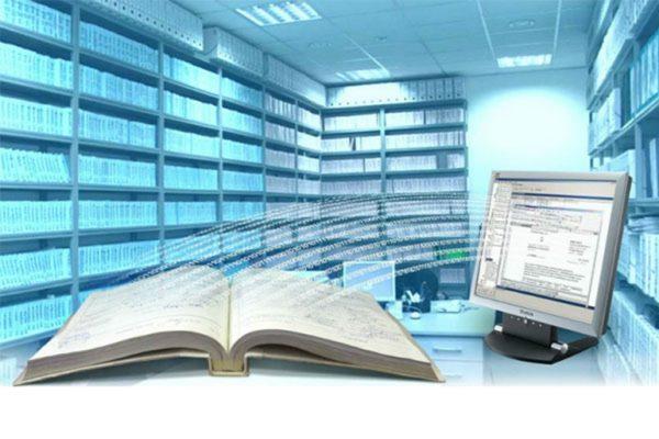 Что такое реестр в компьютере