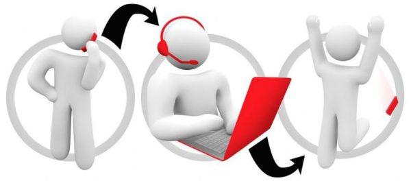 Для восстановления своего логина от электронной почты можно обратится в техподдержку данного сервиса