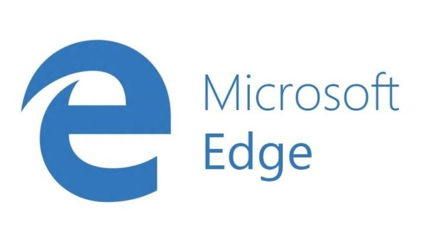Функция отслеживания в браузере Microsoft Edge связана с настройками Windows