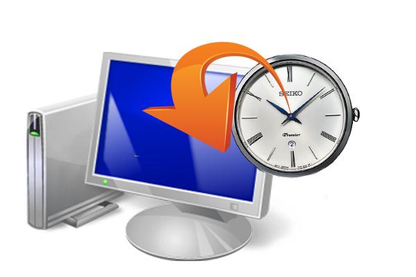 Как создать точку восстановления системы для Windows 7,8 и 10