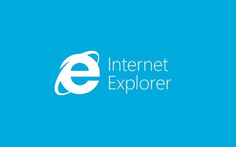 Как удалить Интернет Эксплорер на Виндовс 10