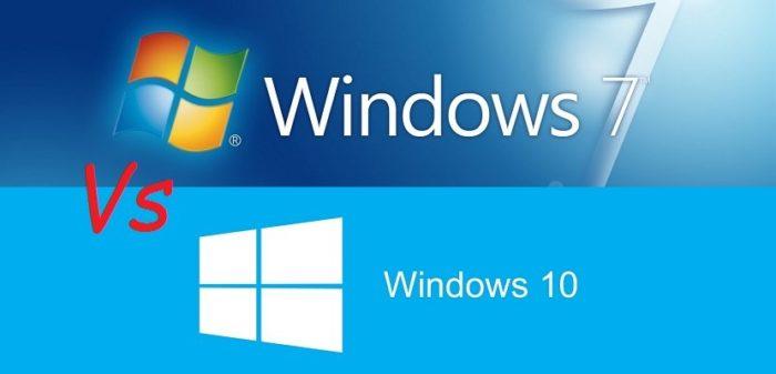 Какую же операционную систему выбрать пользователю?