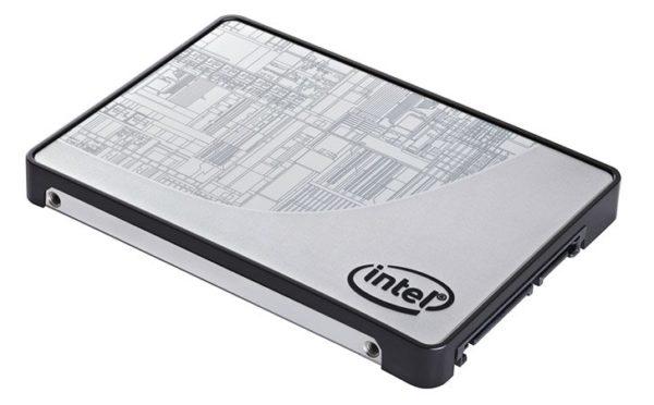 SSD-диск отличный вариант для хранения раздела восстановления, а также личных данных и приложений с компьютера