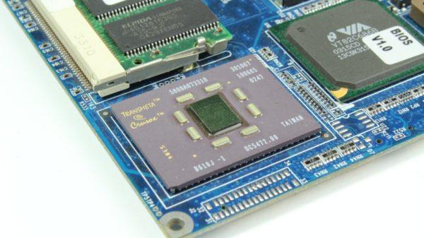 Устройства компьютера хранят данные в виде наборов битов