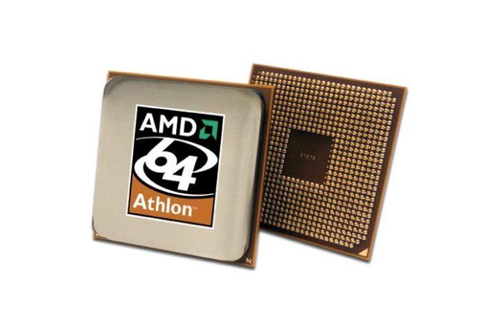 64-разрядные процессоры AMD более практичные и имеют высокую степень обратной совместимости