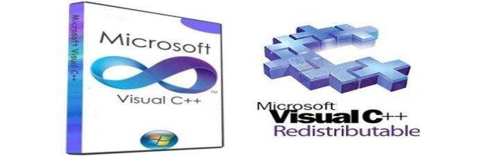 Программное обеспечение Visual C ++