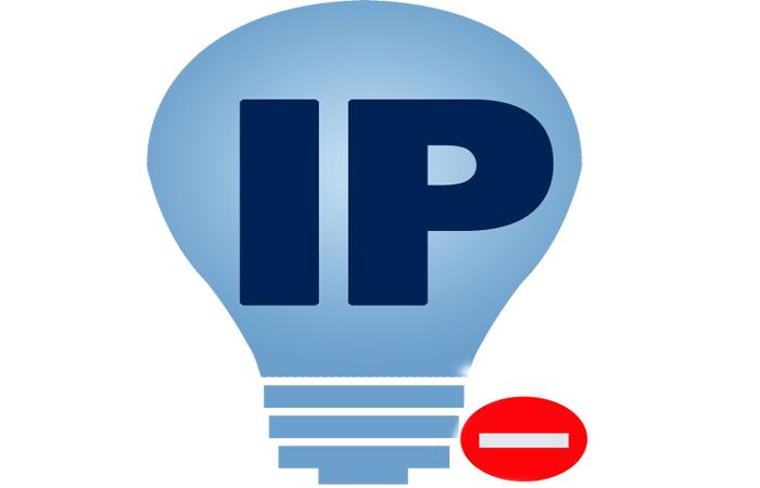 В чем недостатки использования статического IP-адреса
