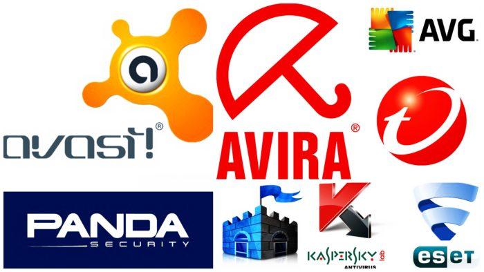 Выбираем защиту от вредоносных программ