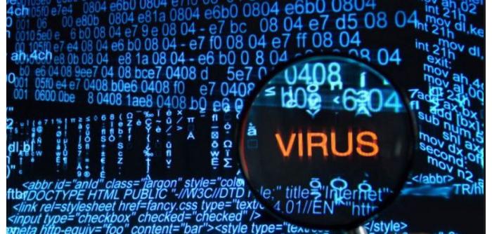 Ищем вредоносные файлы с помощью антивирусных программ